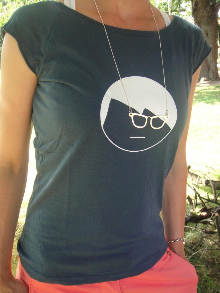 T-Shirts 08_13 024